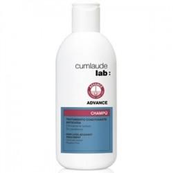 Cumlaude Lab - Cumlaude Lab Advance Hair Loss Shampo 200ml