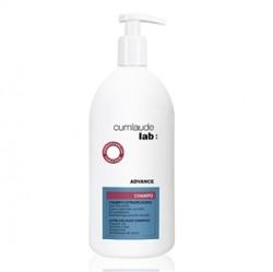 Cumlaude Lab - Cumlaude Lab Advance Ultra-Delicate Shampoo 500 ml