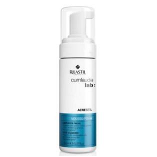 Cumlaude Lab ürünleri - Cumlaude Lab Anestil Face Cleanser Foam 150ml