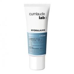 Cumlaude Lab - Cumlaude Lab Hydralaude Crema Spf15 40ml