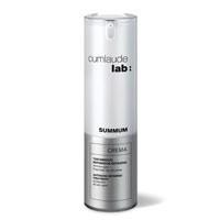 Cumlaude Lab - Cumlaude Lab Summum Crema 40ml