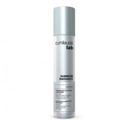 Cumlaude Lab - Cumlaude Lab Summum Radiance Crema 40ml