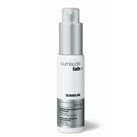 Cumlaude Lab - Cumlaude Lab Summum Serum 25ml