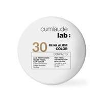 Cumlaude Lab - Cumlaude Lab Sunlaude Compacto Spf30