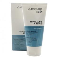 Cumlaude Lab - Cumlaude Lab Topylaude A-Topic Balsam 100ml