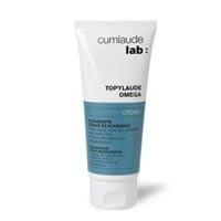 Cumlaude Lab ürünleri - Cumlaude Lab Topylaude Omega Crema 100ml