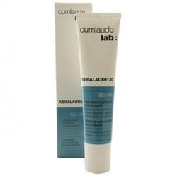 Cumlaude Lab - Cumlaude Lab Xeralaude 30 Gel-Oil 40ml