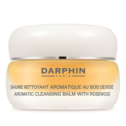Darphin - Darphin Aromatic Cleansing Balm With Rosewood 125 ml