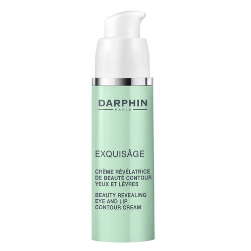 Darphin - Darphin Exquisage Beauty Revealing Eye And Lip Contour Cream 15ml