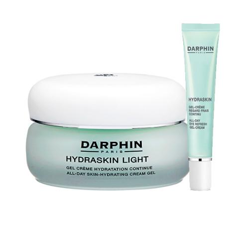 Darphin - Darphin Hydraskin Nem Uzmanı SET