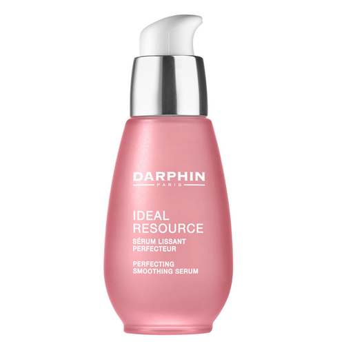 Darphin - Darphin Ideal Resource Perfecting Serum 30ml