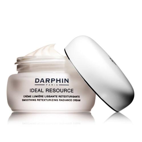 Darphin - Darphin Ideal Resource Smoothing Retexturizing Radiance Cream 50 ml