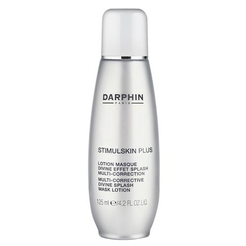 Darphin - Darphin Stimulskin Plus Anti Age Global Total 125 ml