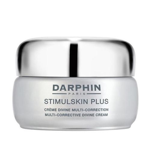 Darphin - Darphin Stimulskin Plus Multi Corrective Divine Cream 50ml