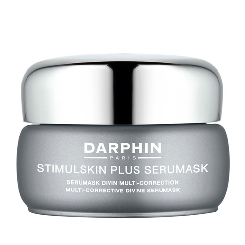 Darphin - Darphin Stimulskin Plus Multi-Corrective Divine Serumask 50ml