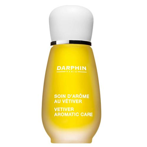 Darphin - Darphin Vetiver Aromatic Care Essential Oil Elixir 15ml