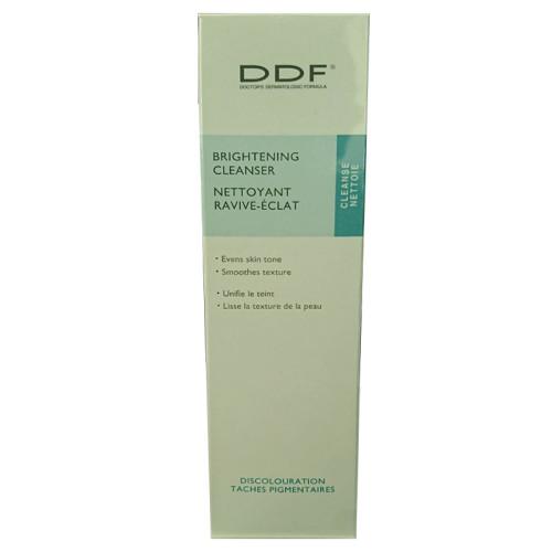 DDF - DDF Brightening Cleanser 175ml