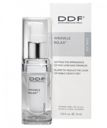 DDF - Ddf Wrinkle Relax 15ml |İndirimli