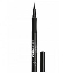 Deborah Milano - Deborah 24 Ore Extra Eyeliner Pen Black
