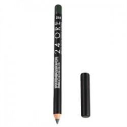 Deborah Milano - Deborah 24Ore Eye Pencil