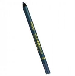 Deborah Milano - Deborah Extra Eye Pencil
