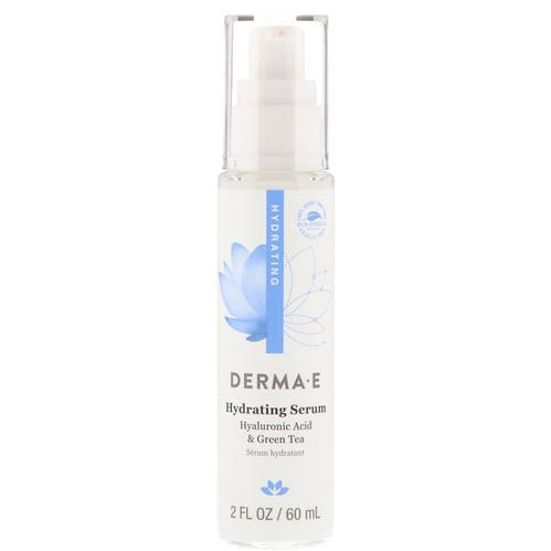 Derma E - Derma E Hydrating Serum 60ml