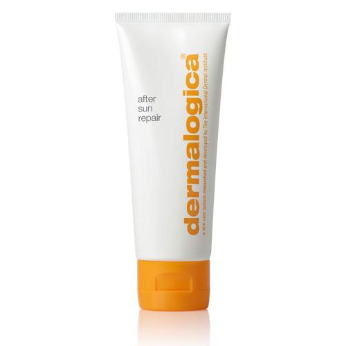 Dermalogica Ürünleri - Dermalogica After Sun Repair 100ml