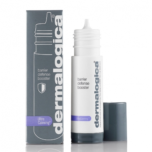 Dermalogica Ürünleri - Dermalogica Barrier Defense Booster 30ml
