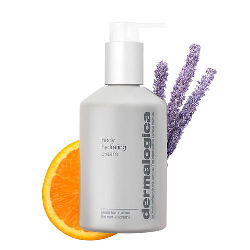 Dermalogica - Dermalogica Body Hydrating Cream 295 ml