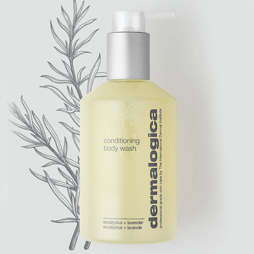 Dermalogica - Dermalogica Conditioning Body Wash 295 ml