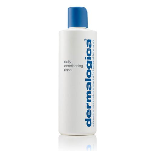 Dermalogica Ürünleri - Dermalogica Daily Conditioning Rinse 250ml