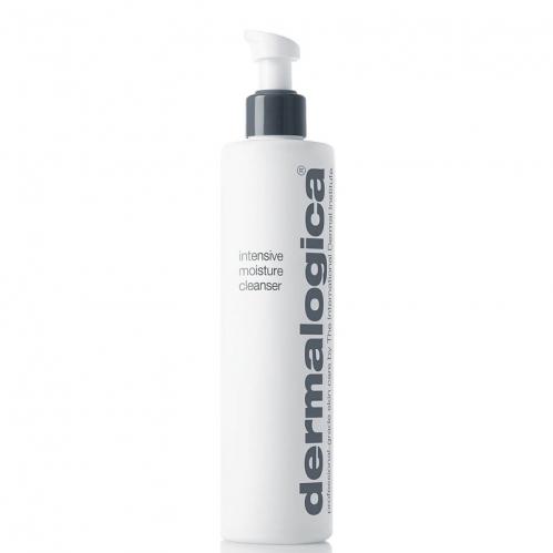 Dermalogica - Dermalogica Intensive Moisture Cleanser 150 ml