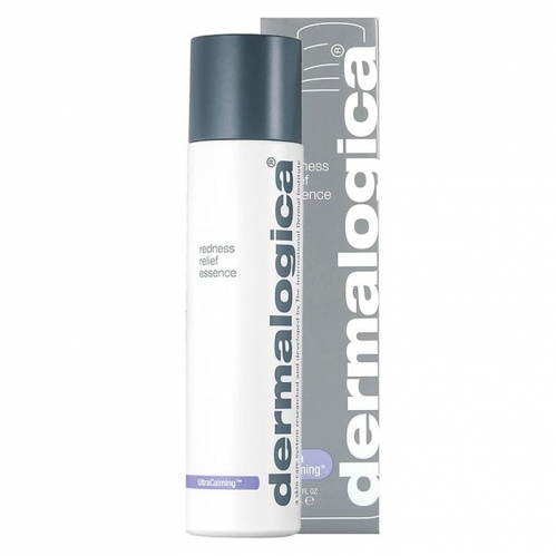 Dermalogica - Dermalogica Redness Relief Essence Ultra Calming 150 ml