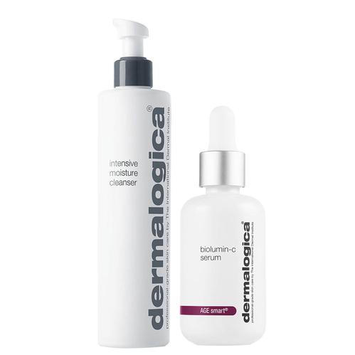 Dermalogica - Dermalogica Set1 - Intensive Moisture Cleanser 150 ml HEDİYE
