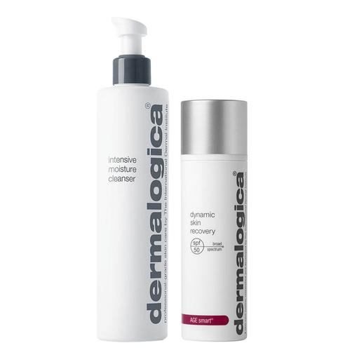 Dermalogica - Dermalogica Set3 - Intensive Moisture Cleanser 150 ml HEDİYE