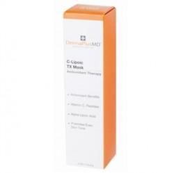 DermaPlus Md - DermaPlus Md C-Lipoic TX Mask 113.4 g