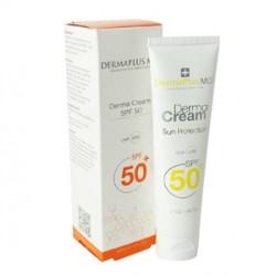DermaPlus Md - Dermaplus Md Derma Cream Spf50 75ml