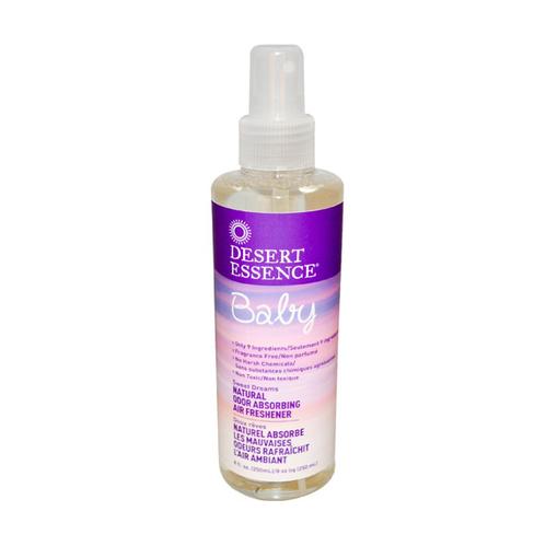Desert Essence - Desert Essence Baby Doğal Oda Spreyi 250 ml