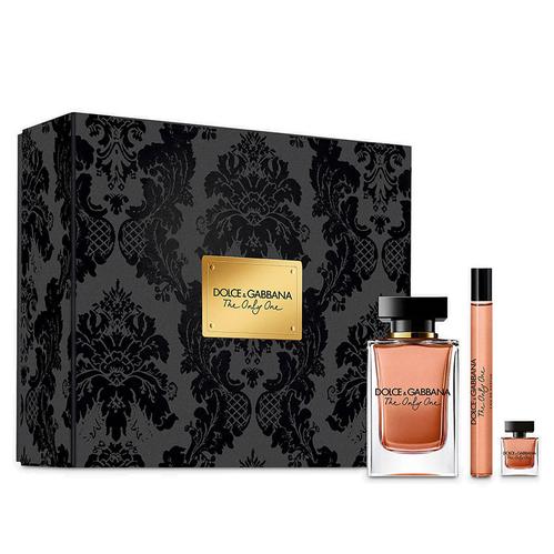 Dolce&Gabbana - Dolce Gabbana The Only One Parfüm Seti