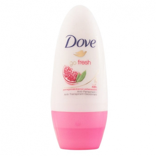 Dove - Dove Roll-on Nar Limon 50 ml