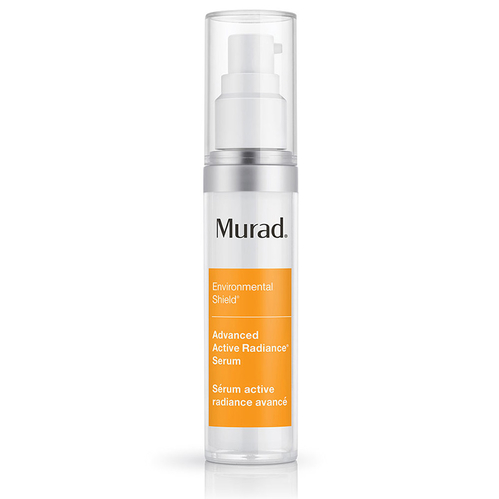 Dr.Murad - Dr. Murad Active Radiance Serum 30 ml
