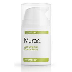 Dr.Murad - Dr. Murad Age Diffusing Firming Mask 50 ml
