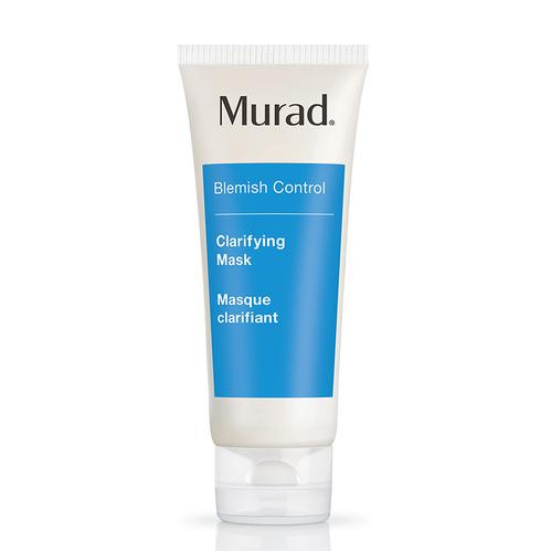 Dr.Murad - Dr. Murad Blemish Control Clarifying Mask 75 gr