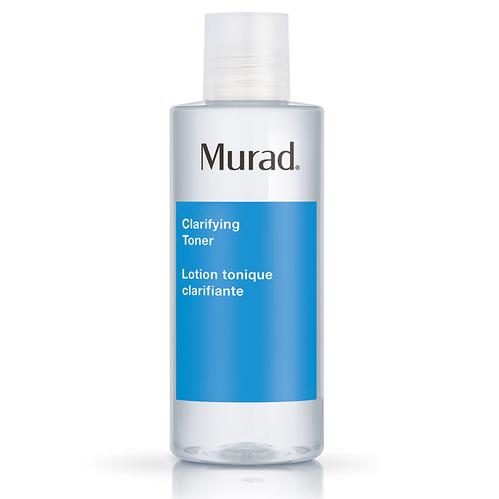 Dr.Murad - Dr. Murad Blemish Control Clarifying Toner 180 ml