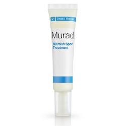 Dr.Murad - Dr. Murad Blemish Spot Treatment 15 ml