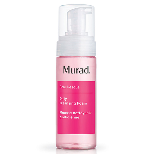 Dr.Murad - Dr. Murad Daily Cleansing Foam 150 ml