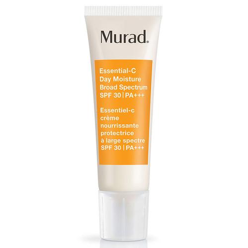 Dr.Murad - Dr. Murad Essential-C Day Moisture SPF 30 50ml