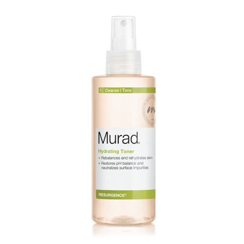 Dr.Murad - Dr. Murad Hydrating Toner 180 ml