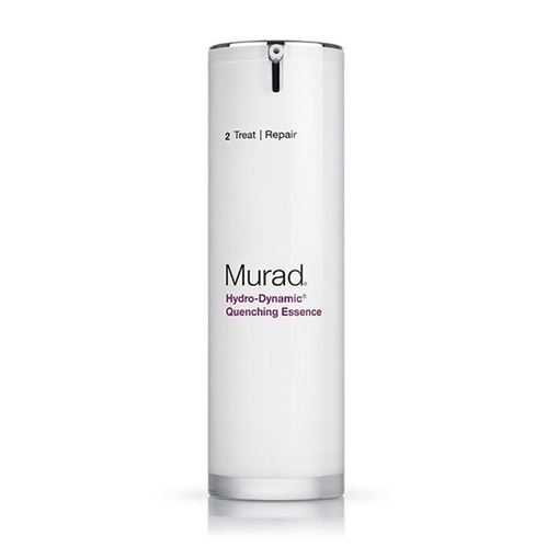 Dr.Murad - Dr Murad Hydro-Dynamic Quenching Essence 30 ml