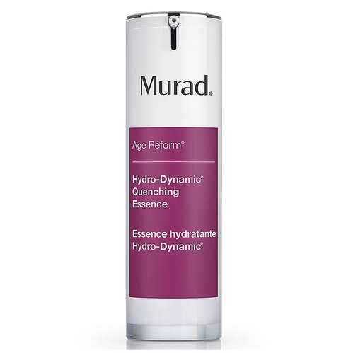 Dr.Murad - Dr Murad Hydro-Dynamic Quenching Essence 30 ml